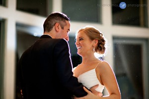 battery_gardens_wedding_photography