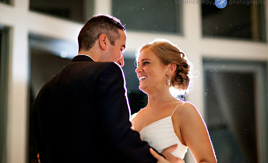 battery_gardens_wedding_photography