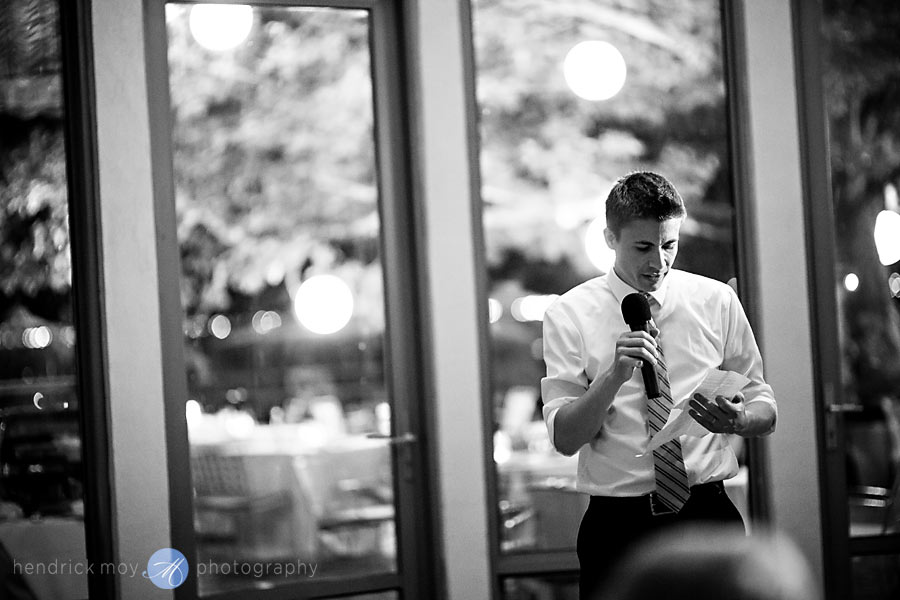 battery gardens wedding photographer  22 best man speech HALEY & DAVID'S BATTERY GARDENS WEDDING | NYC, NY WEDDING PHOTOGRAPHER