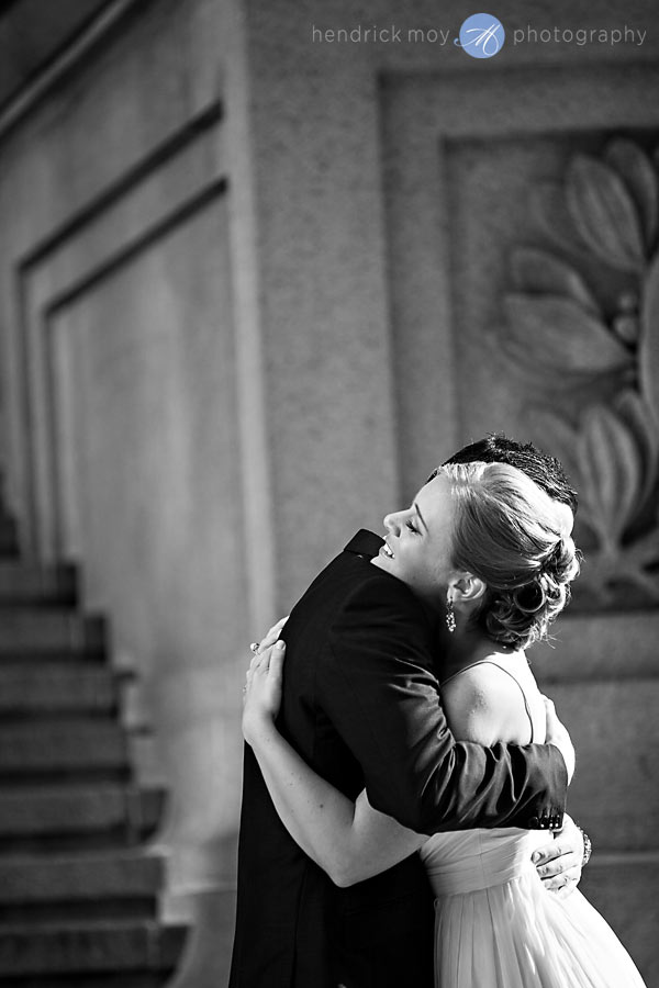 battery gardens wedding photographer  9first look hendrick moy photography HALEY & DAVID'S BATTERY GARDENS WEDDING | NYC, NY WEDDING PHOTOGRAPHER