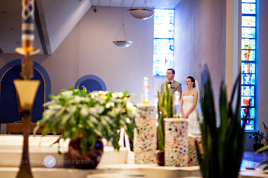 riverside-nj-wedding-photography-christ-our-light-church
