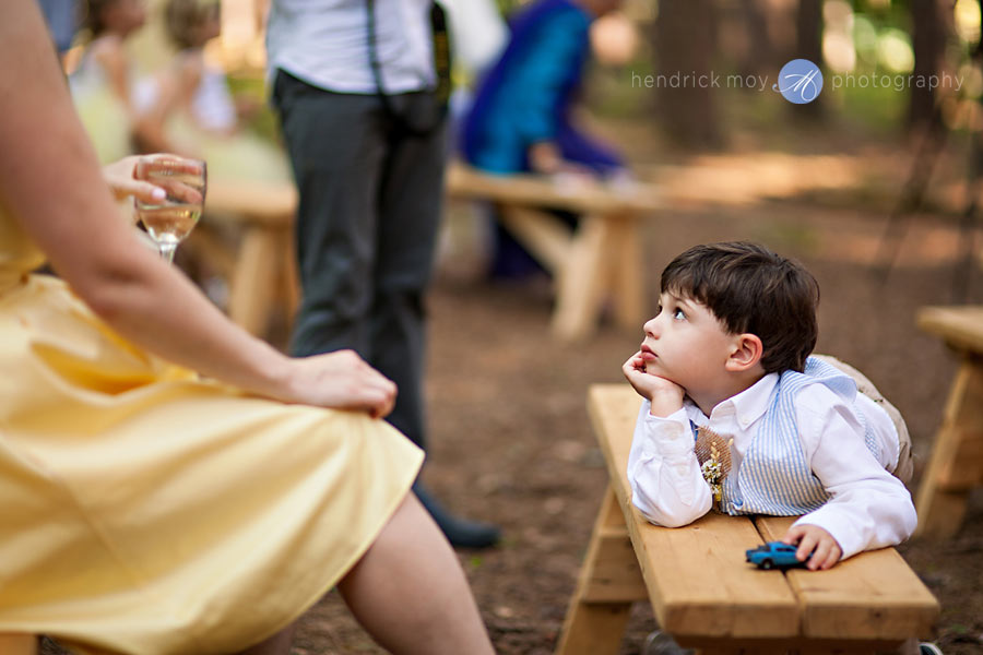 Hudson-Valley-Wedding-Photographer-NY-child-photography