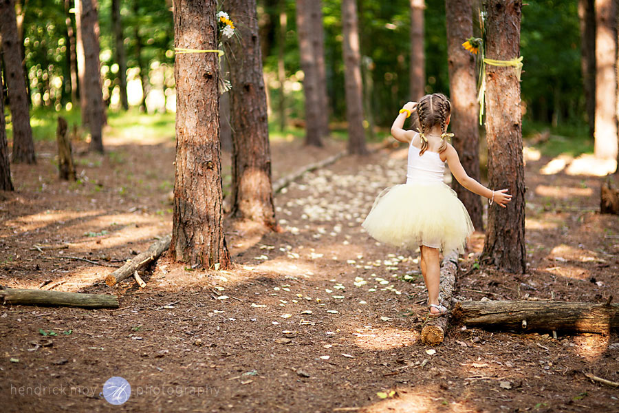 Hudson-Valley-Wedding-Photographer-NY-flowergirl