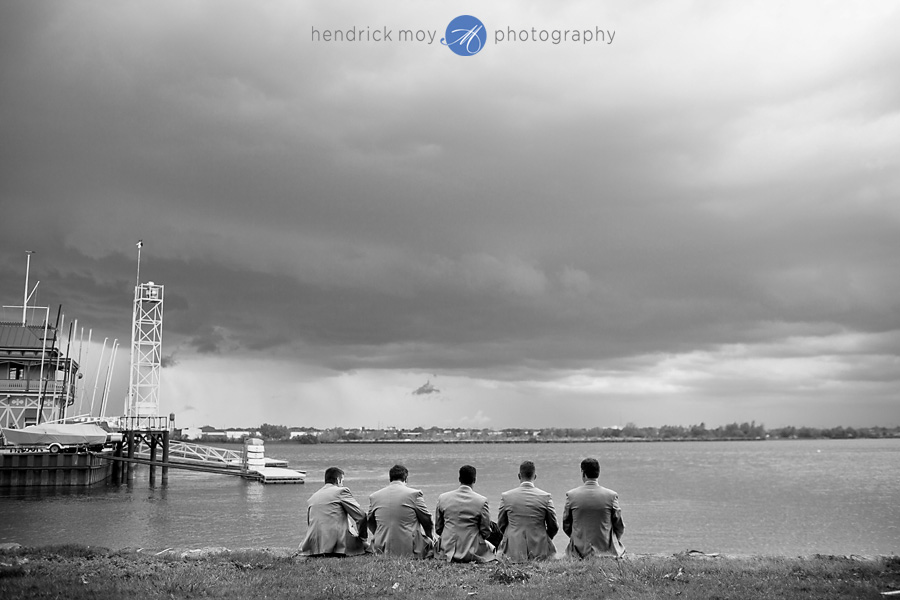nj-wedding-photography-riverton-yacht-club