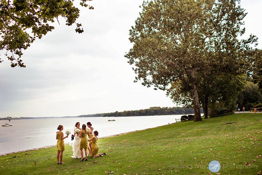 nj-wedding-photographer-riverton-yacht-club-hendrick-moy-photography