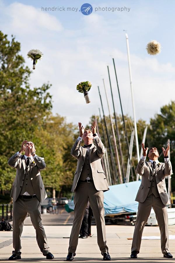 riverton-nj-wedding-photographer-hendrick-moy-photography