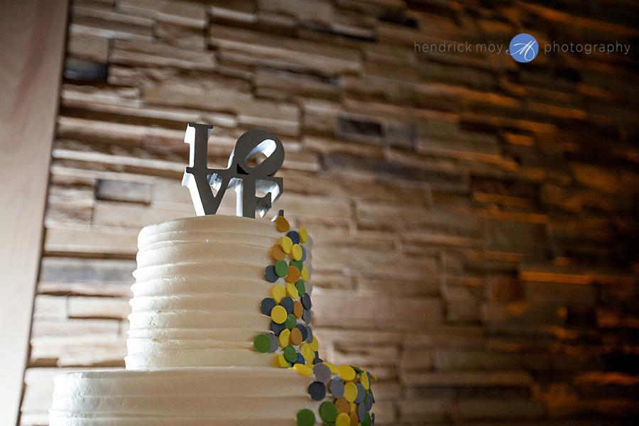 madison-riverside-nj-wedding-photography-love-cake-topper
