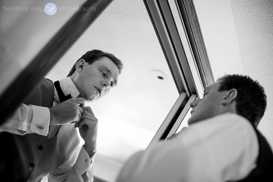 riverside-nj-wedding-photography-groom-getting-ready
