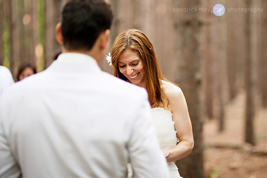 Hudson-Valley-Wedding-Photographer-NY-outdoor-ceremony