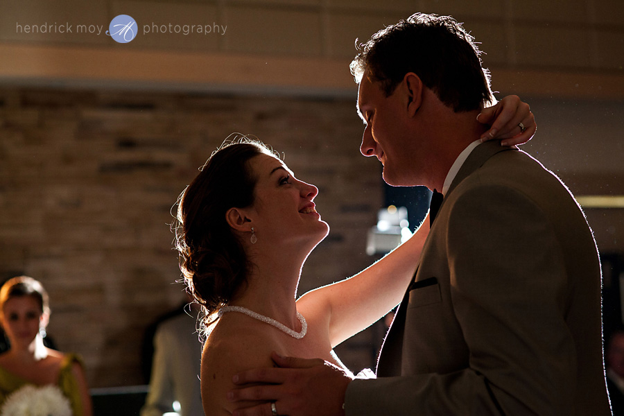 madison-riverside-nj-wedding-photography-first-dance