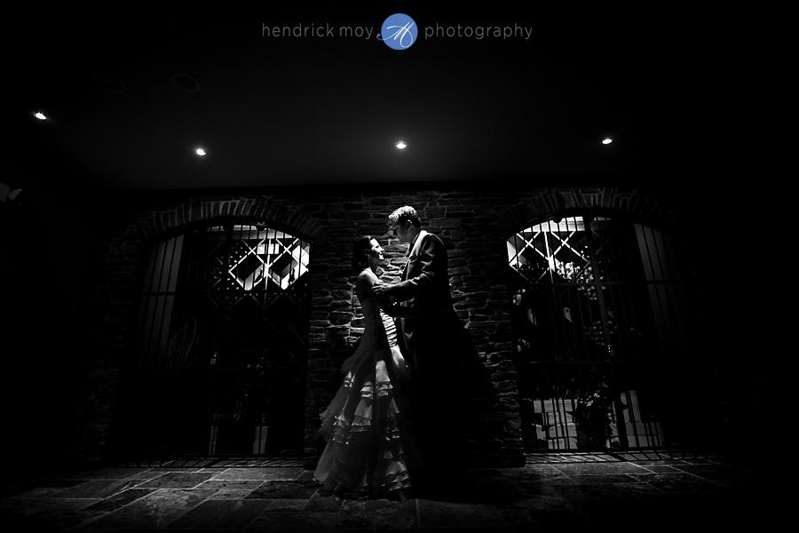 cafe-madison-riverside-nj-wedding-photography-wine-cellar