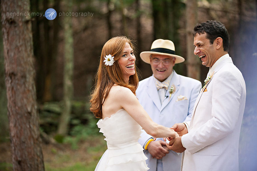 Hudson-Valley-Wedding-Photographer-NY-outdoor-ceremony-roxbury-barn