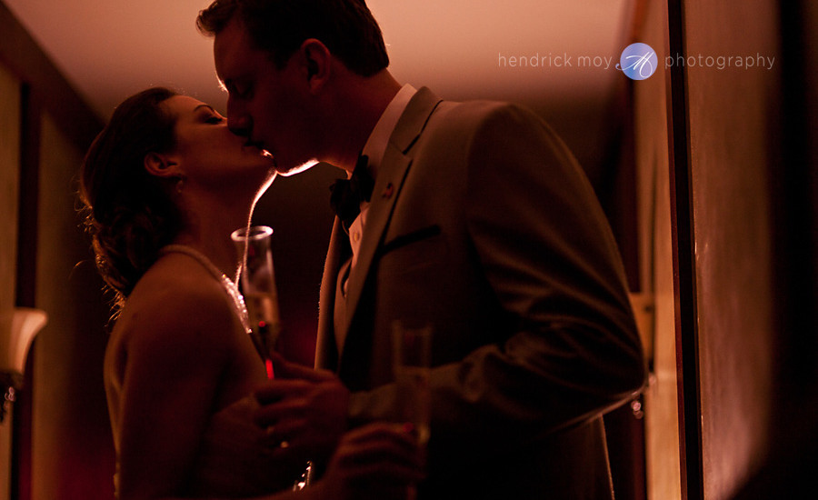 madison-riverside-nj-wedding-photographer-hendrick-moy-photography