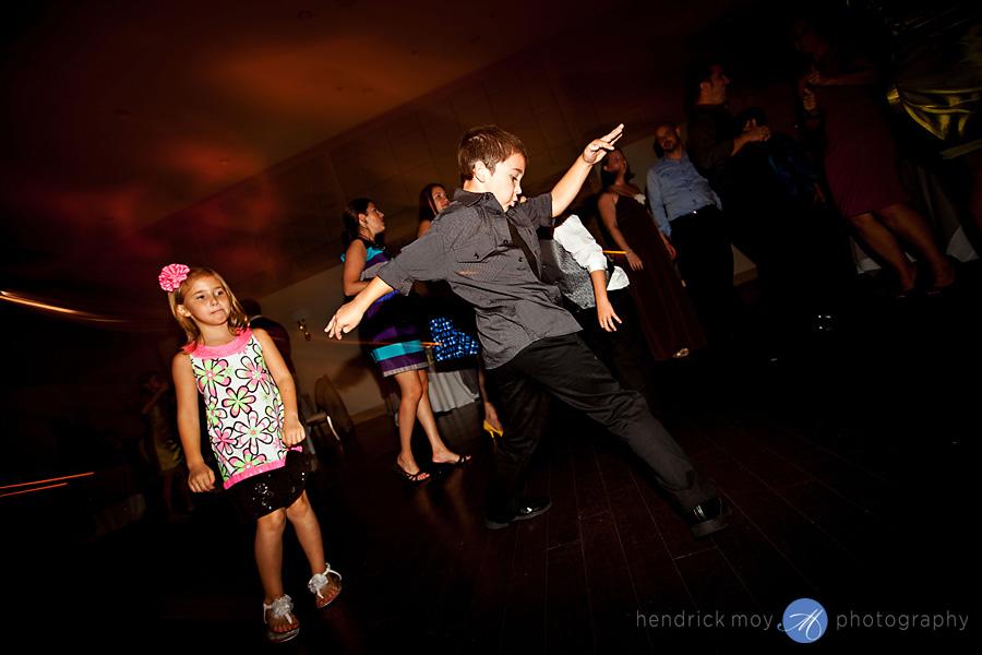 cafe-madison-riverside-nj-wedding-photography-kids-dancing-reception