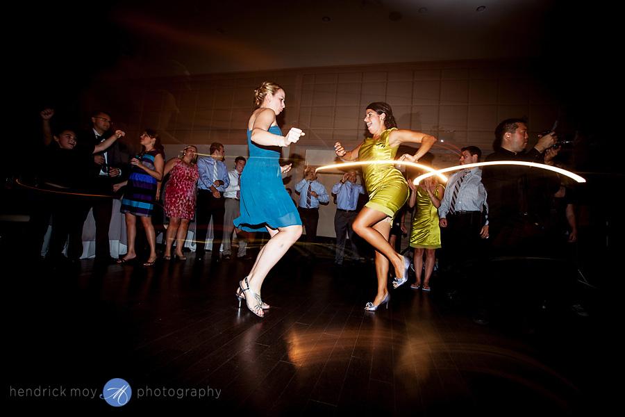 madison-riverside-nj-wedding-photography-reception-hall