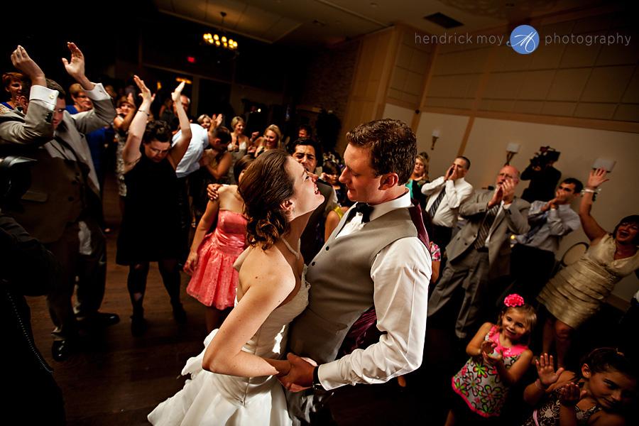 Wedding Event Photography: RIVERSIDE, NJ WEDDING PHOTOGRAPHER