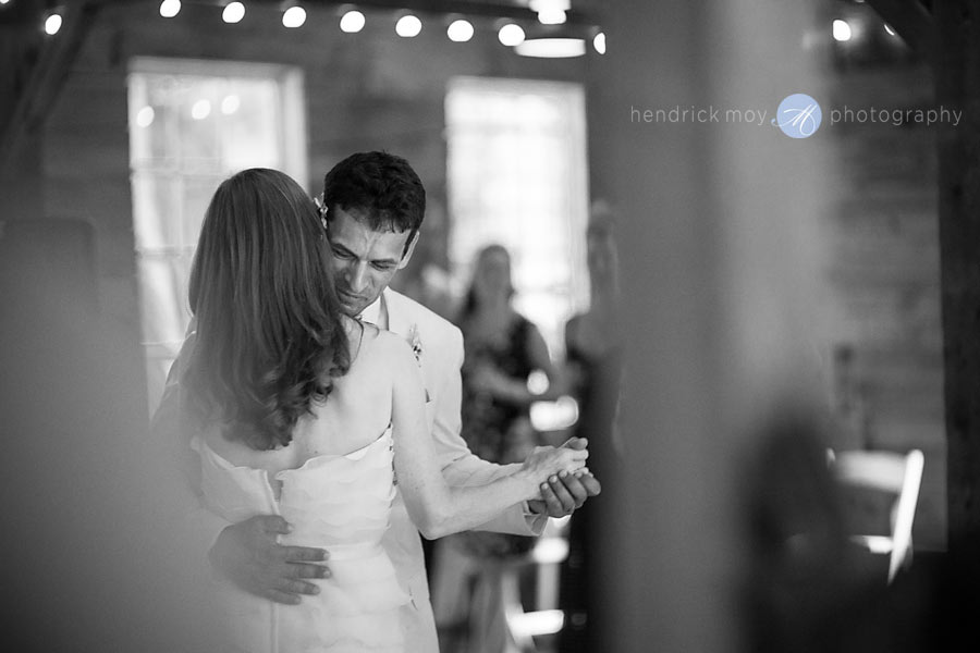 Hudson-Valley-Wedding-Photographer-NY-first-dance