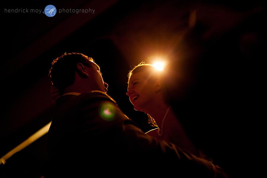 madison-riverside-nj-wedding-photographer-glamour-lighting-hendrick-moy-photography