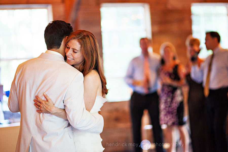 Hudson-Valley-Wedding-Photographer-NY-reception