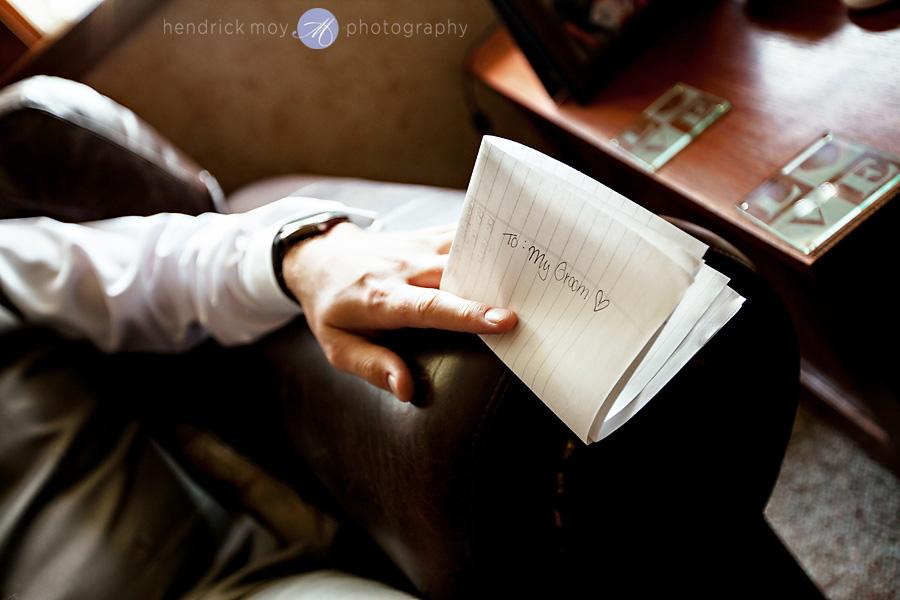 riverside-nj-wedding-photography-groom-letter