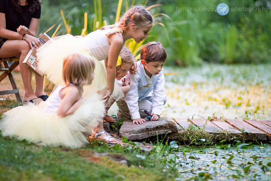 Hudson-Valley-Wedding-Photographer-NY-kids