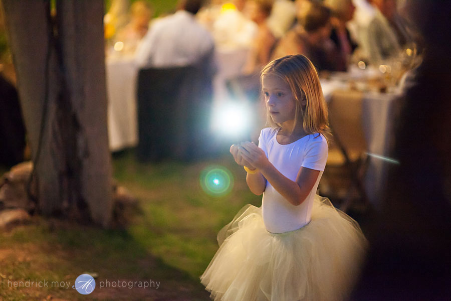 Hudson-Valley-Wedding-Photographer-NY-flower-girls-tutus