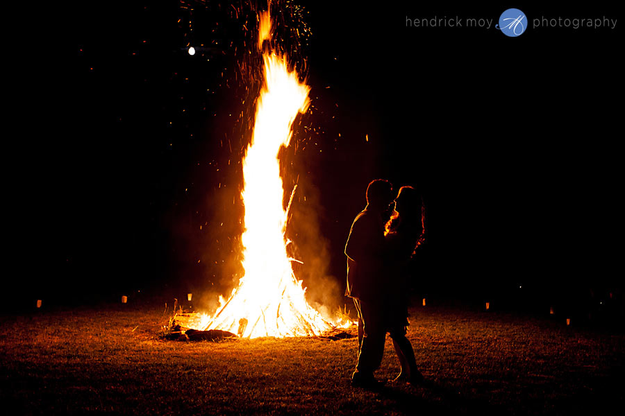 Hudson-Valley-Wedding-Photographer-NY-bonfire