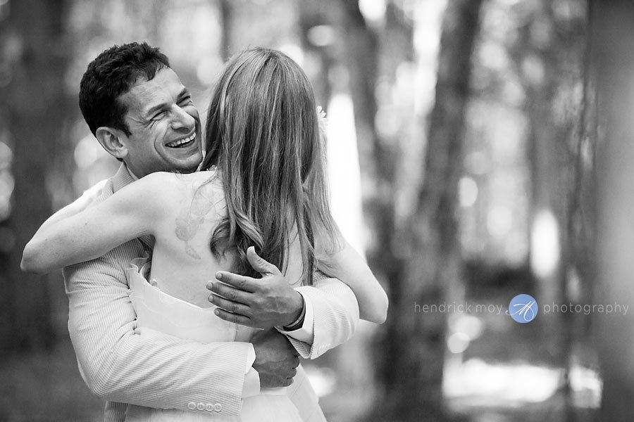 Hudson-Valley-Wedding-Photographer-NY-first-look-photography