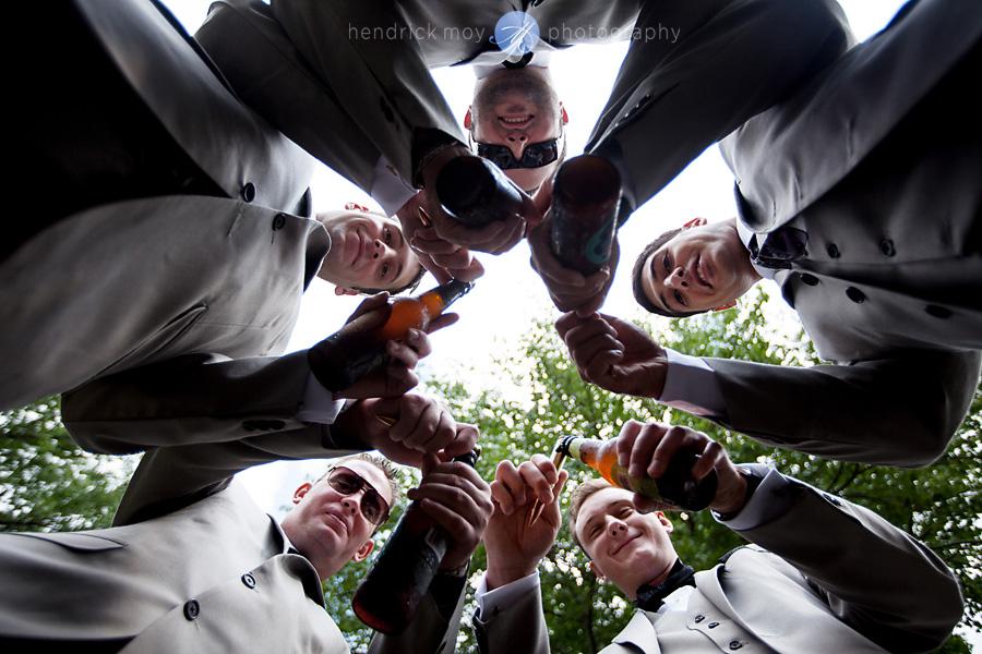 riverside-nj-wedding-photography-groomsmen