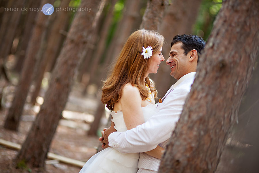 Hudson-Valley-Wedding-Photographer-NY-bride-groom-first-look