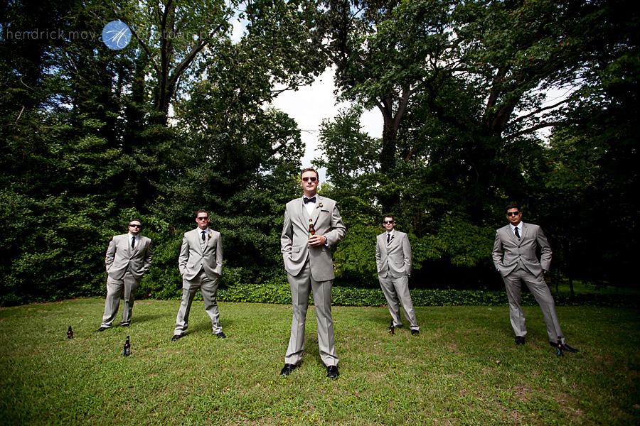 riverside-nj-wedding-photography-groomsmen-hendrick-moy-photography