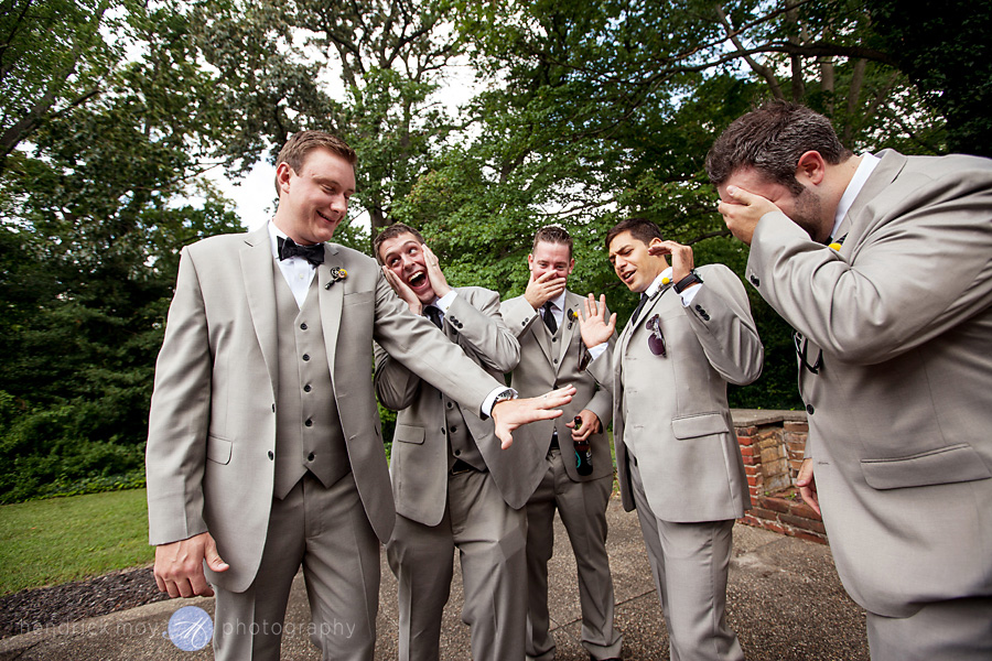 riverside-nj-wedding-photography-funny-groomsmen-pictures
