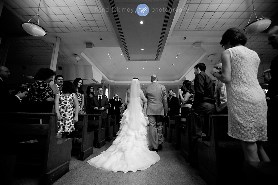 riverton-wedding-photography-christ-our-light-ceremony