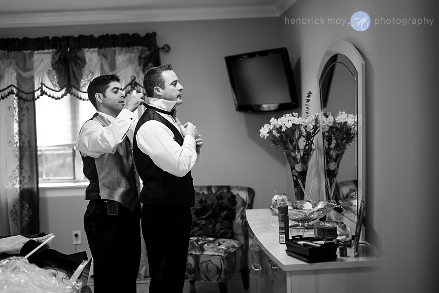 groom preparation pictures hendrick moy photography