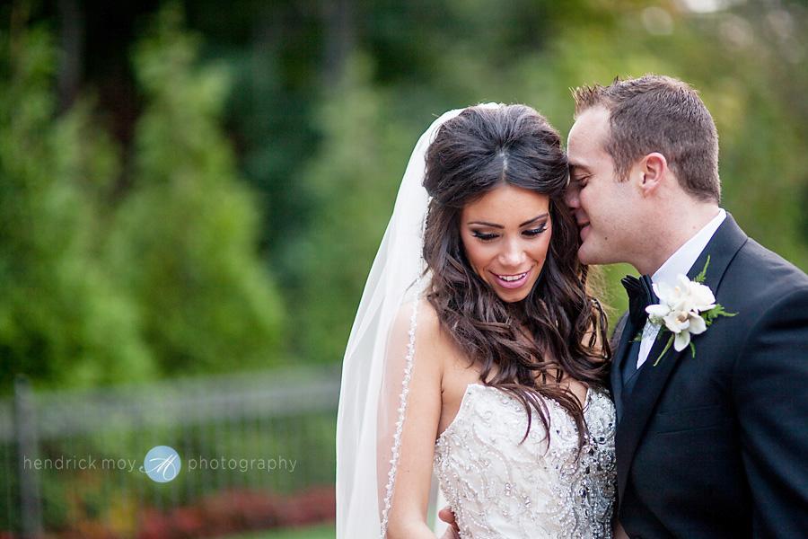 nj grove wedding pictures hendrick moy photography