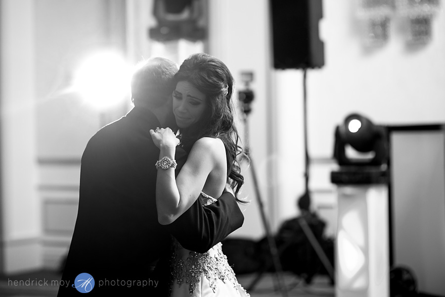 nj grove father daughter dance wedding pictures hendrick moy photography