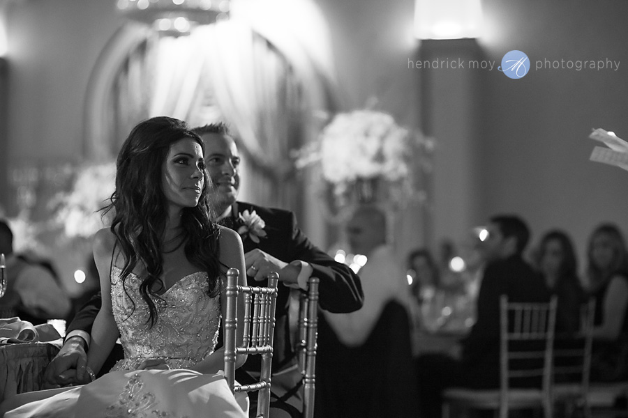 nj grove reception hall pictures hendrick moy photography
