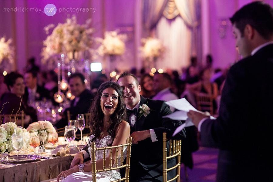 the grove wedding reception hall hendrick moy photography