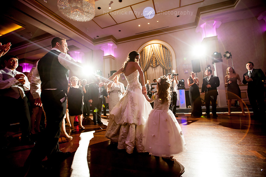 the grove wedding pictures hendrick moy photography