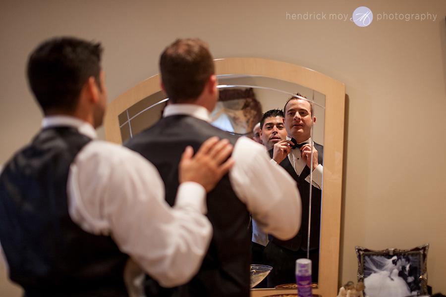 italian groom prep photos hendrick moy photography
