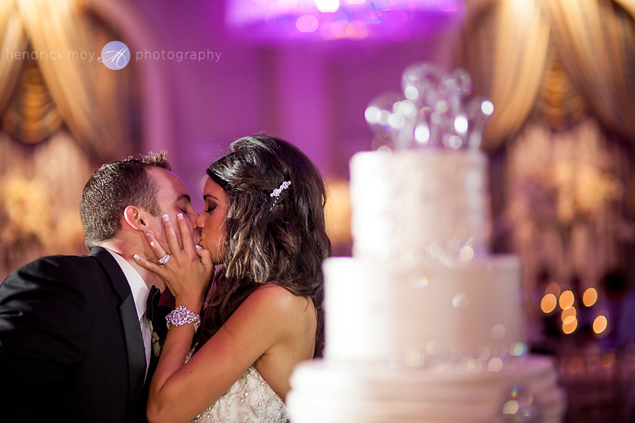 the grove wedding reception cake pictures hendrick moy photography