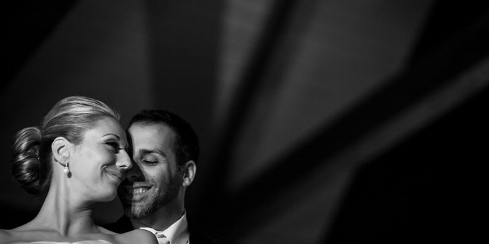 The Winvian-Wedding Photography-CT-portraits