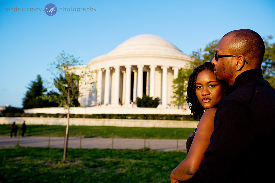 hendrick moy photography jefferson memorial pictures dc