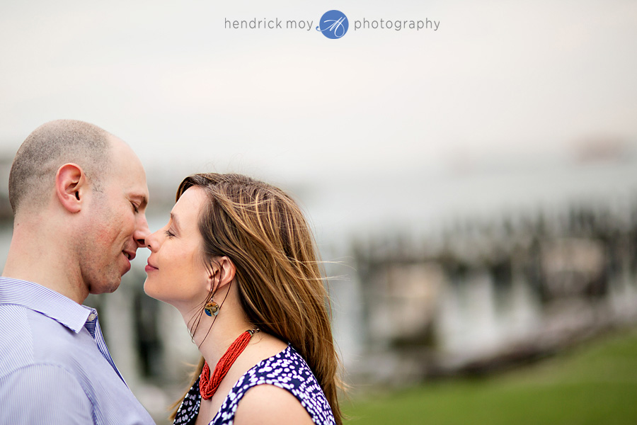 brooklyn engagement photographer nyc