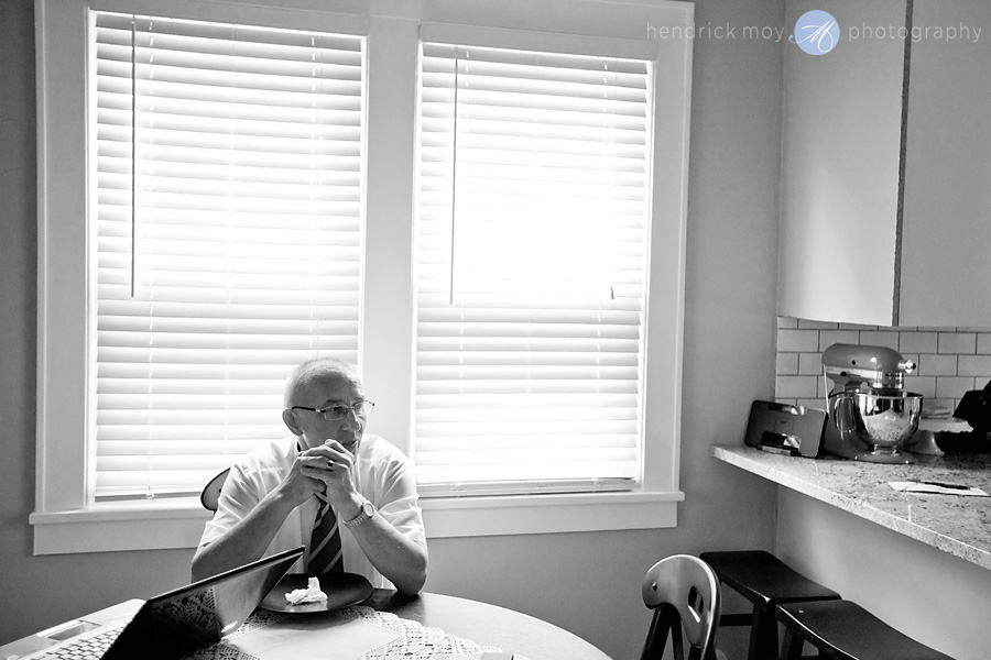 Tides Estate NJ Wedding Photographer photojournalistic