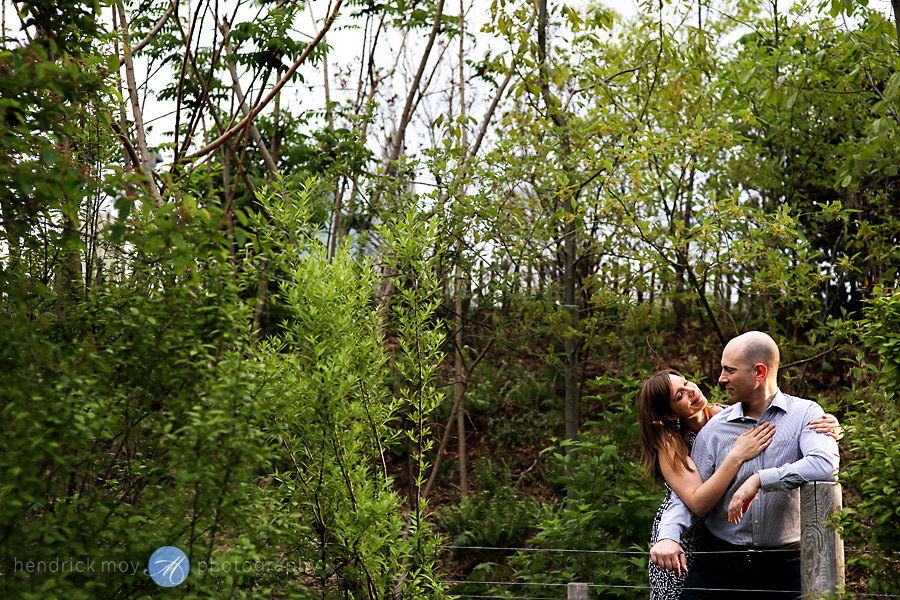 brooklyn engagement photographer nyc pictures