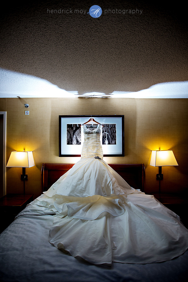 Meadowlands-Sheraton-NJ-Wedding-Photographer-Hendrick-Moy-dress-ocf