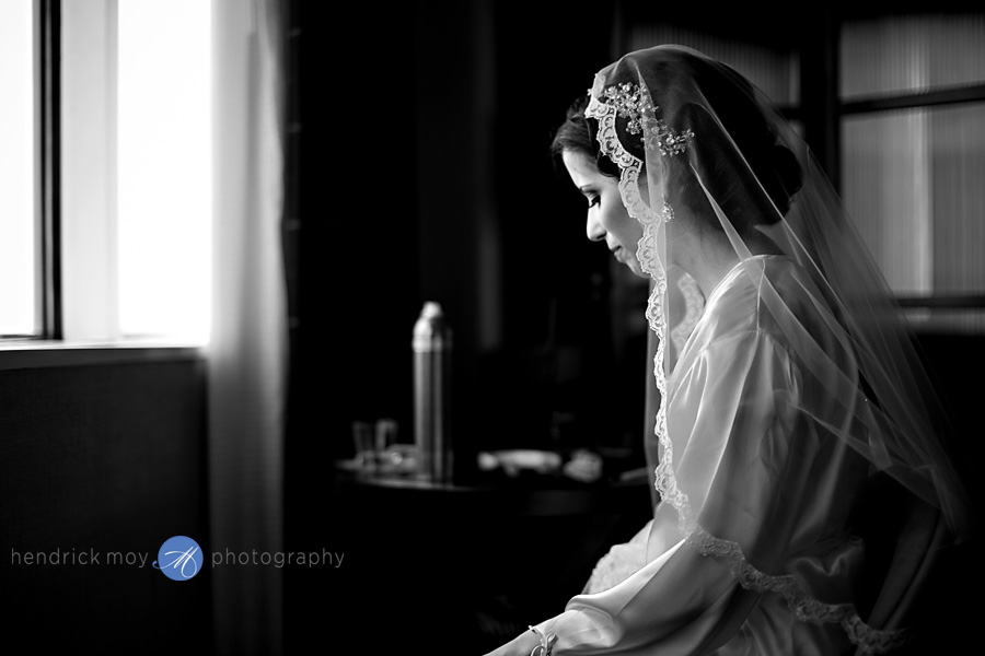 Meadowlands-Sheraton-NJ-Wedding-Photographer-Hendrick-Moy-bride-contemplation