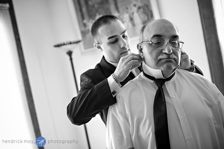 Newark-NJ-Wedding-Photographer-Hendrick-Moy-dad-getting-ready