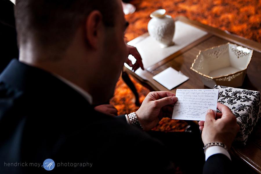 NJ-Wedding-Photographer-Hendrick-Moy-groom-gift